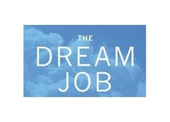 Hayaller ve iş hayatı