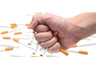 Elveda sigara