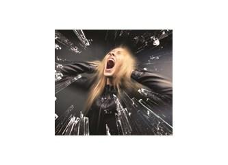 Öfke ile derdimiz nedir?