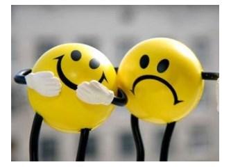 Pesimizm ile optimizm