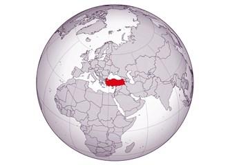 Rusya'nın Küresel Barış üzerindeki tehditi ve Türkiye üzerinde Jeostratejik planları