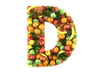 Bilinmeyen Yönleri ile D Vitamini