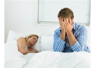 Vajinismus Hastalığı Tek Başına Boşanma Nedeni midir?