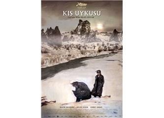 Son 10 yılın en iyi Türk filmleri