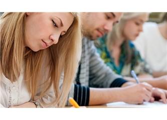Похудение заочное обучение гринев ви
