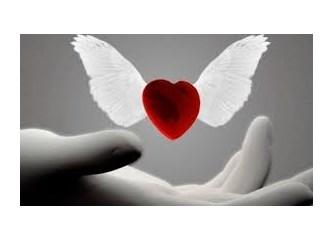 Aşk acısı tedavi edilir mi?
