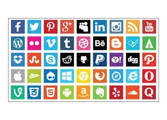 İtalya'da ölüler için Sosyal Medya Sitesi