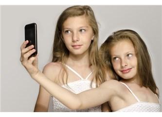 Blog célébrité tween conversation adolescente