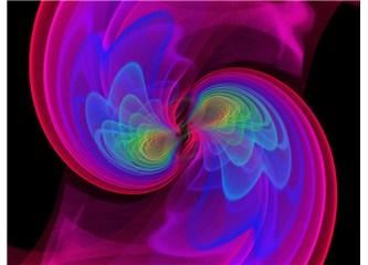 Gravitasyon dalgaları: yıldızların dili