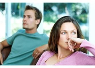 Evliliğinizi Bitirmek İstemiyorsanız Bu Davranışlardan Uzak Durun