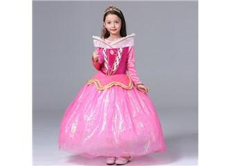Elbise görünüşünüzü değiştiriyorsa elbise yanlış, vücudunuz elbiseyle değişiyorsa vücudunuz yanlış