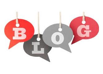 Blogculuk ve vaka nüvislik