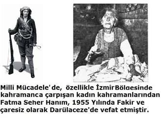 Milli Mücadele eksik anlatıldı? İngilizler neden Yunanlılara İzmir'i işgal ettirdiler (4)