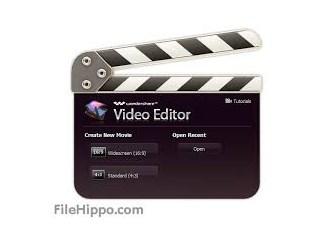 Sinemada Editörlük