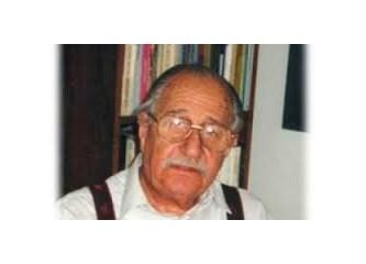 Ahmet Oktay: Bugün Sait Faik'in yaptığı edebiyatı yapmanın olanağı kalmadı