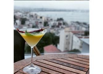 Son İstanbul keşifleri…