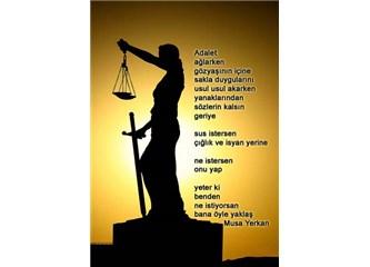 adalet siir milliyet blog