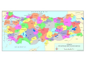 Türkiye için en kötü senaryo