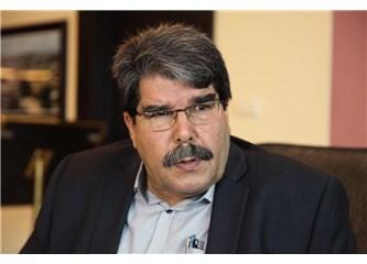 PKK, HDP ne oldular, ne olacaklar?