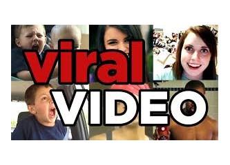 Reklam viral videoları (02.09) 2010