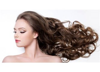 Sağlıklı ve havalı saçlar için pratik öneriler