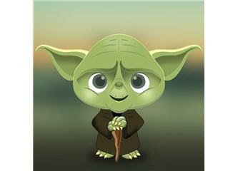 Star Wars'dan çıkarılacak 3 Yaşam Dersi - Dikkat Spoiler İçermez!
