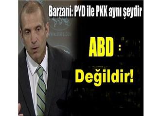 Kim muteber? Barzani mi? ABD mi? Tarih mi?