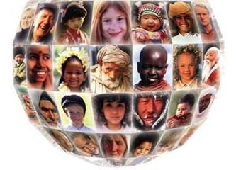 72 buçuk millet ifadesi nereden çıktı; dünyada 72 buçuk millet mi var?