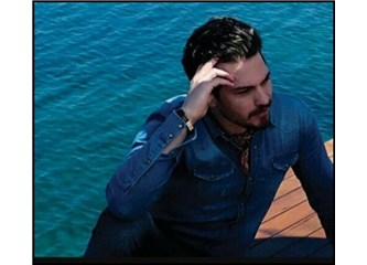 Çağatay Ulusoy'un Colin's reklam filmi çekimleri hızla devam ediyor!