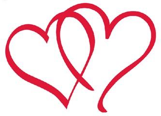 Aşkın simgesi