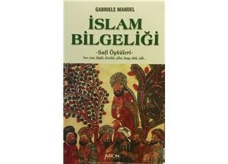 İslam Bilgeliği