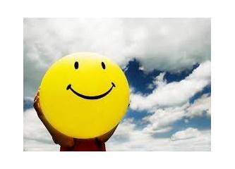 Mutluluk arayan adam