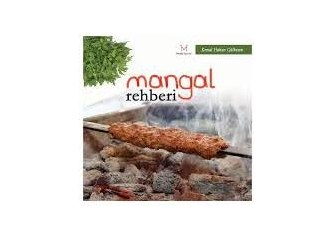 Mangal Rehberi