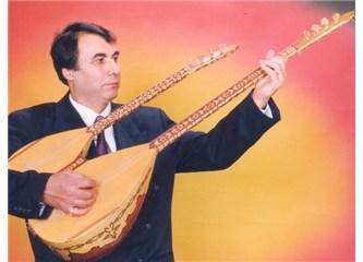 Halk ozanı, eğitimci, yönetici, şair Selahettin Dündar, nam-ı diyar âşık Dündar ile...