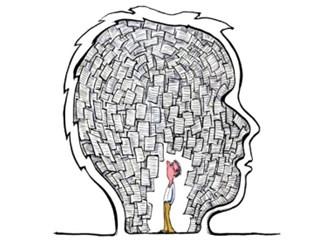 Hayatın ters bakışıdır Sanat // İnsan ve Sanat // Önder Karaçay