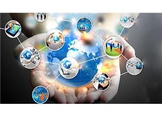 Dijital Dünya nedir ?