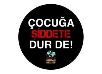 #cocugasiddetedurde