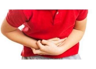 Çocuklarda karın ağrısı ile ilgili olarak yanlış ya da az bilinenler (1)