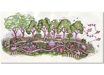 Permakültür, doğal tarım ve Aklın Ekolojisi Semineri