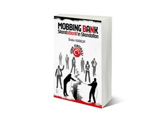 Kapitalizm israf ve iflas sistemidir // 2023 Türk Birliğinin kurulması