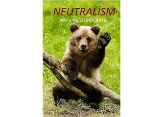 Nötralizm (Neutralism) ve Natural Demokrasi