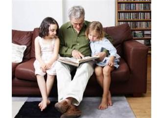 Çocuğa Okuma Alışkanlığı Nasıl Kazandırılabilir?