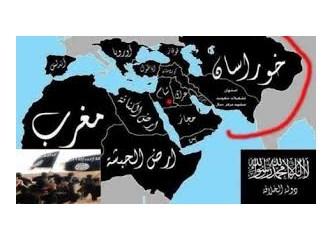 İran: IŞİD bize karşı saldırı hazırlığında