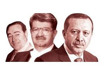 """Türkiye'de """"sol"""" neden """"karizmatik lider"""" çıkaramıyor?"""