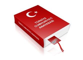 Anayasama Devrimle Olur, Aksi Türk Milletine Karşı Darbedir // Türk Fırtınası // Önder Karaçay