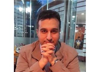 Yazar Erol Afşin ile...