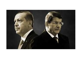 Erdoğan yeni Akbulut'unu arıyor…