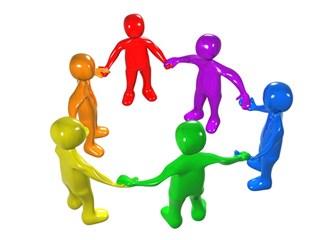 Grup terapi çeşitleri ve önemi