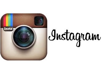 Instagram tarafında şifre kendiliğinden neden değiştirilir?