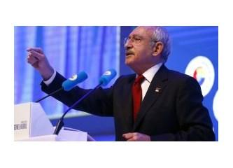 Başkanlık Sistemi, kan dökmeden gerçekleştirilemez mi bu ülkede-Türkiye'de?